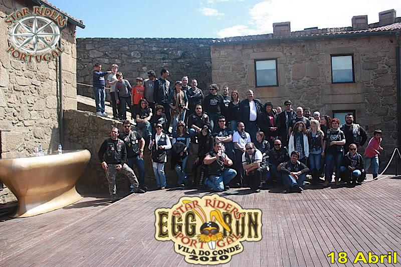 grupo_eggrun_2010