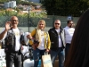 Egg Run 2019 - Madeira
