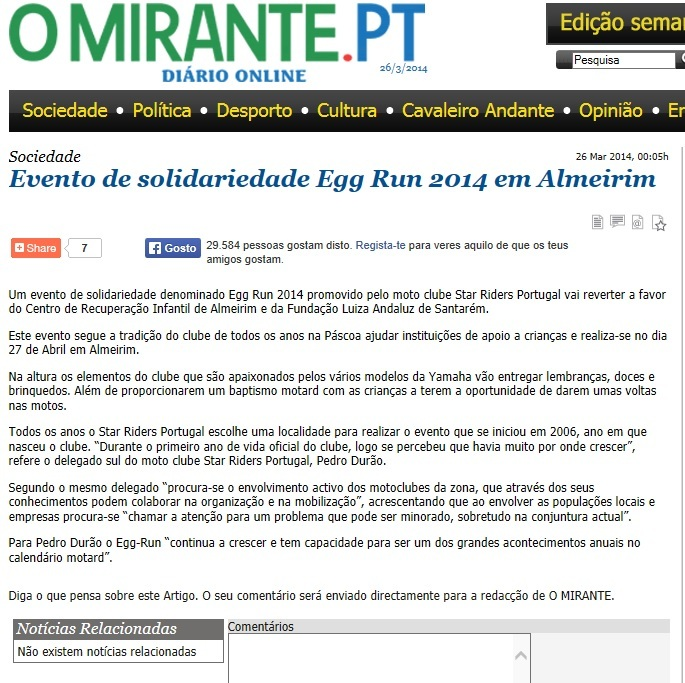noticia_Egg_Run_2014_mirante