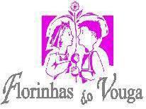 florinhas_do_Vouga_2