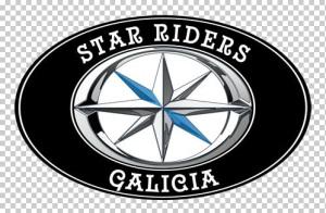 Star-riders Galicia