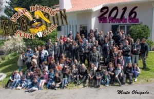 EGGRUN 2016web