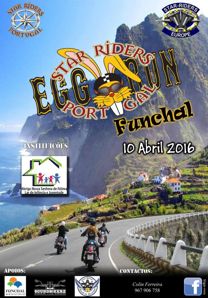 EggRun2016_madeira